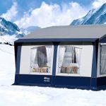 Avance Invierno Inaca Alpes Azur 5