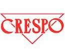 Sillón plegable Crespo Camp.folding con reposacabezas,gepols.3D Air-Deluxe 2
