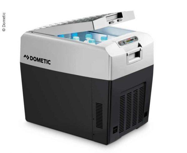 Dometic TropiCool TCX 35, 12V/24V/230V 1