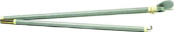 Inaca Suplemento Incremento Armazon Fibra 250-270 cm 1
