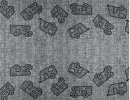 alfombra Inaca Runner Kamper 4