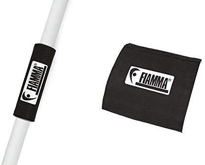 Recambio empuñadura antideslizante Para Fiamma security 1