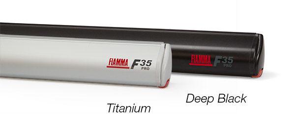 F35pro Titanium 3