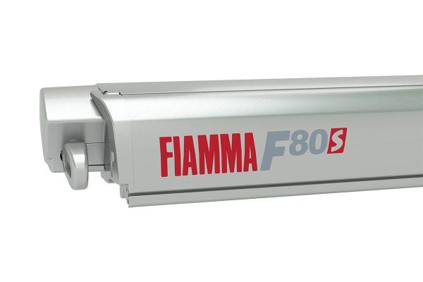 F80s Titanium 3