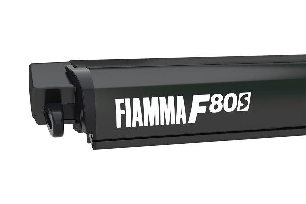 F80s Deep Black 3