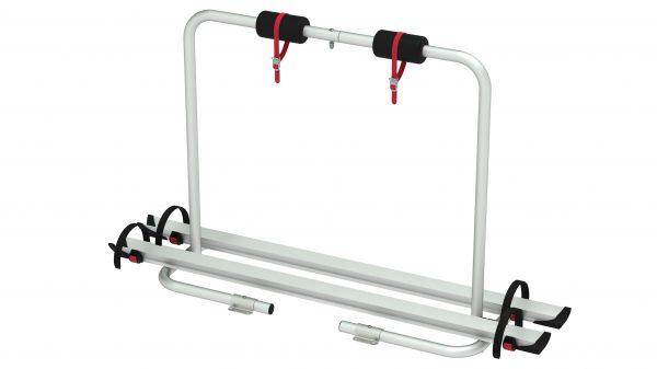Carry-Bike caravana Lanza XL A Pro 2