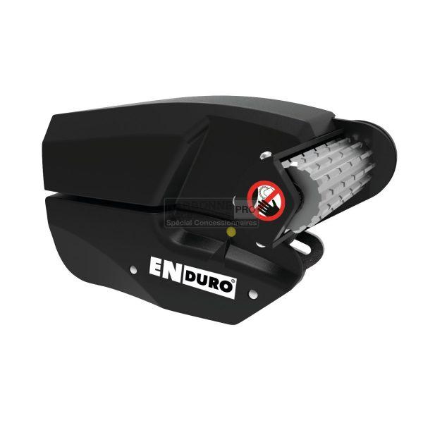 Aparca-Caravanas EM303A Luxe Enduro 1