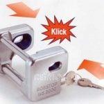 Robstop dispositivo antirrobo de 19 mm a partir de 08.2002 3