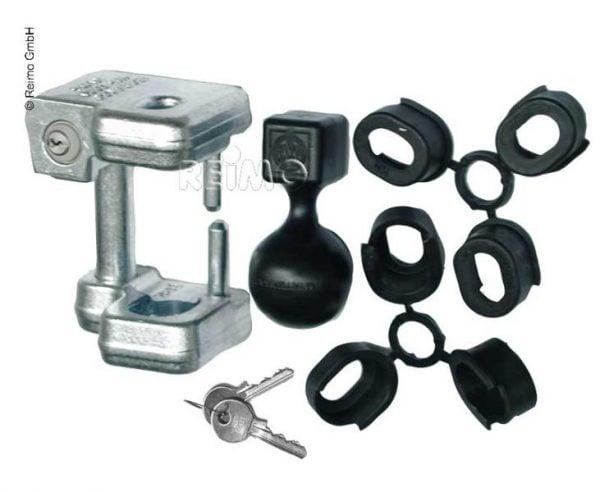 Robstop dispositivo antirrobo de 19 mm a partir de 08.2002 2