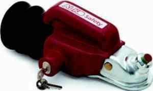 Alko Safety AKS 160/300 50mm plata 1