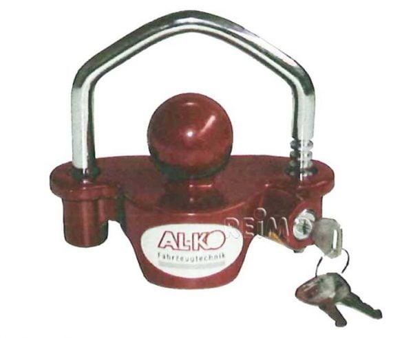 Dispositivo antirrobo de Al-Ko Universal 1