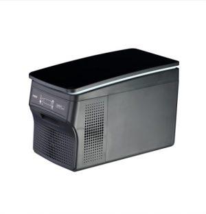 Refrigerador con compresor FMT Fridge Q26 1