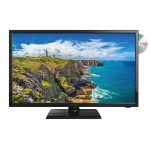 Televisor LED HD de 18,5 '' (47 cm) + DVD Seeview 2