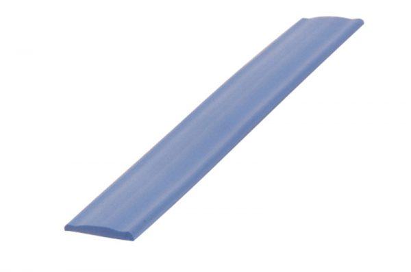 cubre tornillos plata 12mm 10m 1