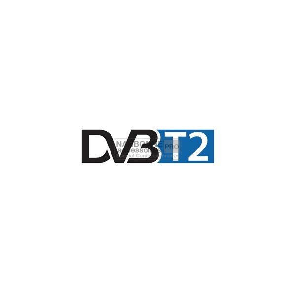 Televisor LED HD ultracompacto 18,5'' (47 cm) Inovtech 3