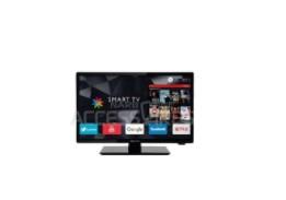 "SMART TV FULL HD DE 32 "" 80 CM INOVTECH 1"