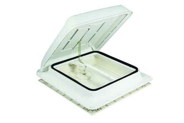Vent-White 40x40 1